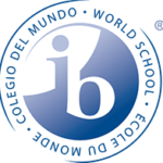 IB - World School