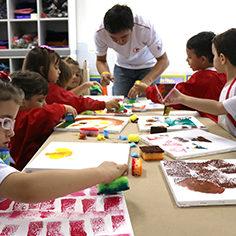 escola_bilingue_curriculo_artes02