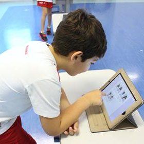 escola_bilingue_ensinofundamental_educ_fundamental4