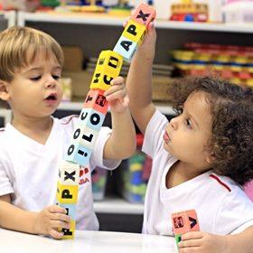 escola_bilingue_ensinoinfantil_educ_infantil7